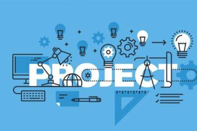 """Phần mềm quản lý dự án – Giải pháp """"vàng"""" dành riêng cho các nhà kinh doanh 2021"""