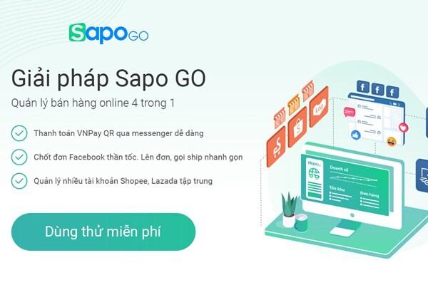 giai-phap-phan-mem-ban-hang-sieu-thi-Sapo-Go