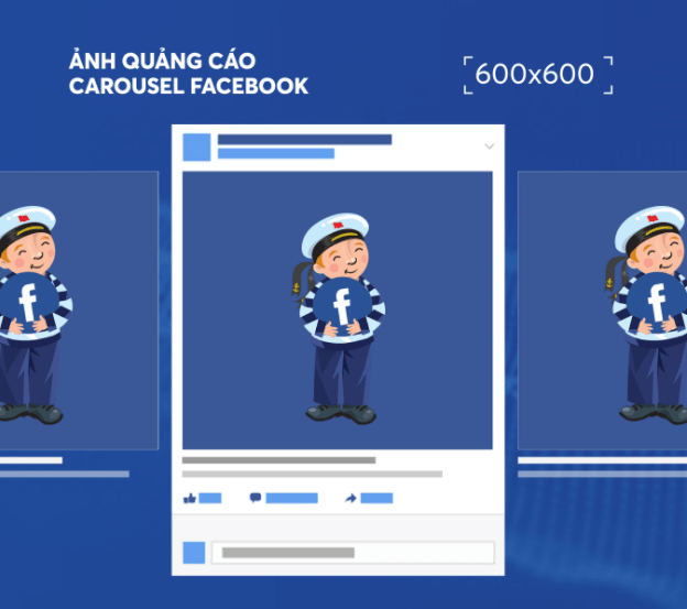 kich-thuoc-anh-tren-facebook-carousel
