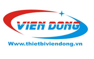 Cơ-so-san-xuat-may-ep-nuoc-mia-Vien-Dong