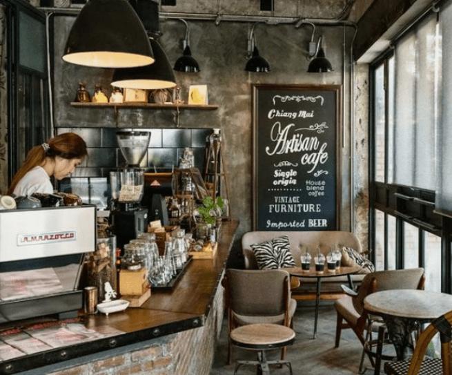 ke-hoach-kinh-doanh-cafe