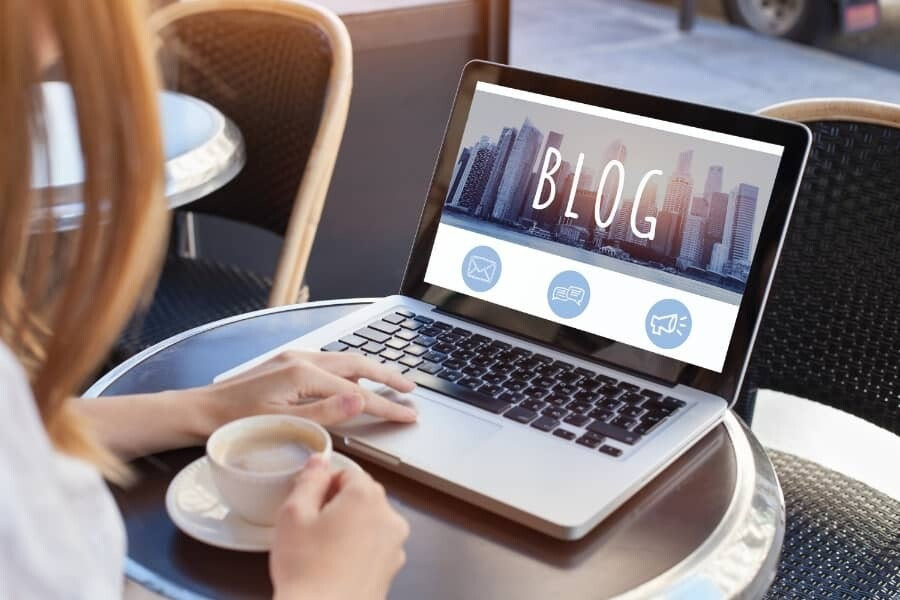 y-tuong-khoi-nghiep-viet-blog