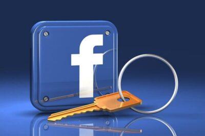 Checkpoint Facebook là gì? Hướng dẫn cách vượt Checkpoint Facebook hiệu quả nhất 2021