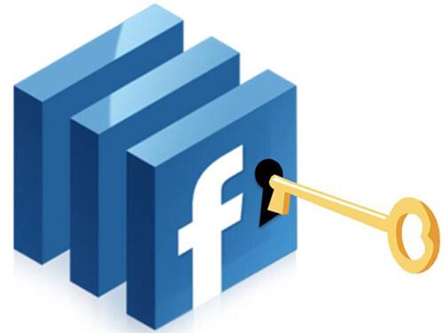 Checkpoint-Facebook-282