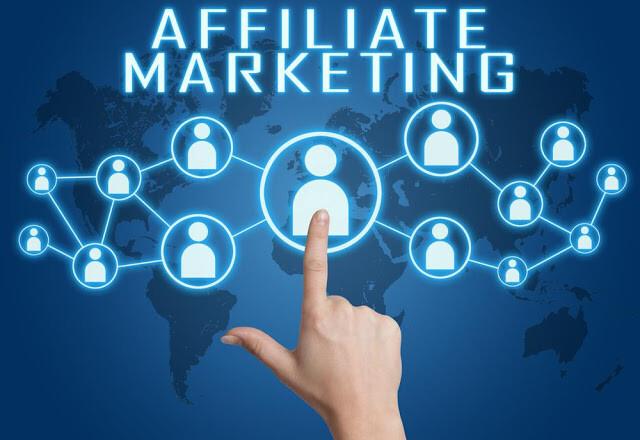 Affiliate-Marketing-MMO-la-gi