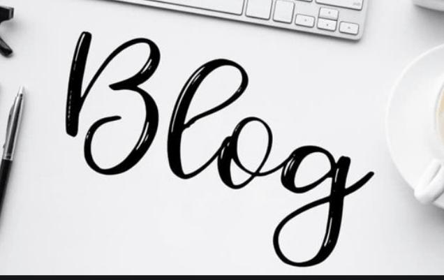 Blog-hieu-qua