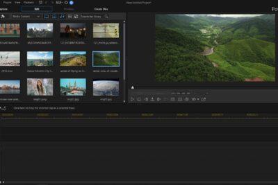 Top các phần mềm cắt video chuyên nghiệp nhất hiện nay!