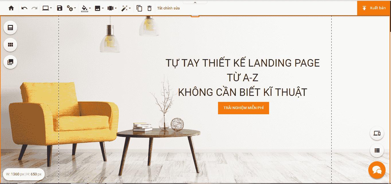 Ezimar-tu-tao-landing-page