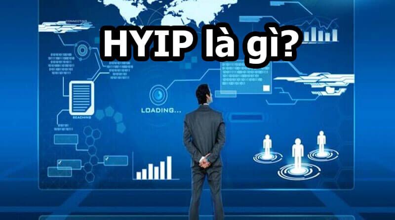 HYIP-MMO-la-gi
