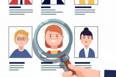 10 bước đột phá trong quy trình tuyển dụng thu hút nhân tài