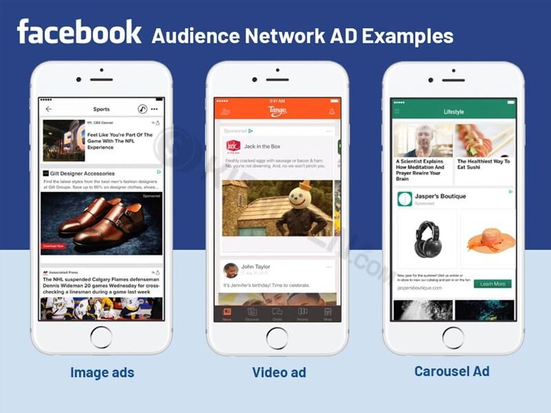 kiem-tien-voi-facebook-Audience-Network