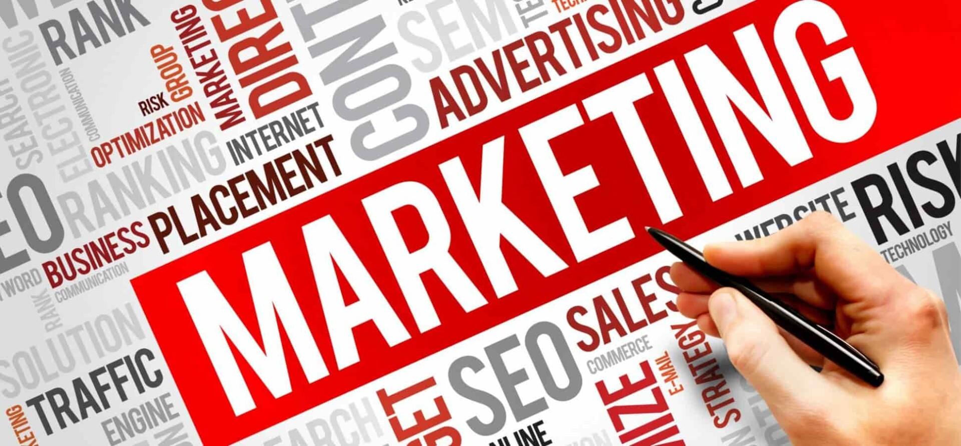 Marketing-nghe-kiem-nhieu-tien