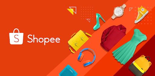 Nhuoc-diem-kinh-doanh-Shopee-Dropship
