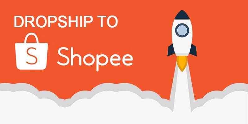 SHopee-Dropship-la-gi