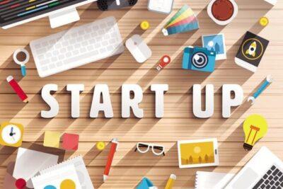 Startup là gì? Bí quyết để startup không chỉ còn là kế hoạch!