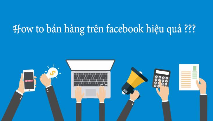 Phan-mem-ban-hang-tren-Facebook