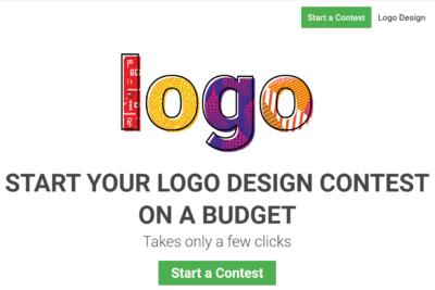 Top 10 Website – Công cụ thiết kế logo trực tuyến, miễn phí 2021