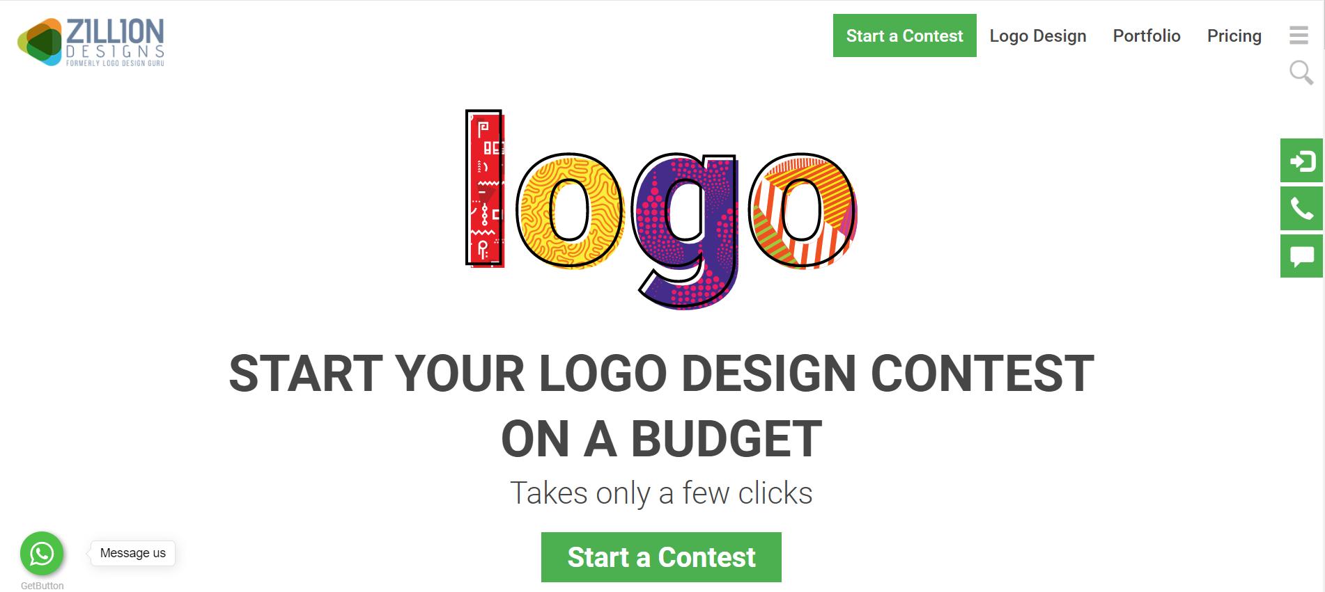 cong-cu-thiet-ke-logo-truc-tuyen-Zillion-Designs