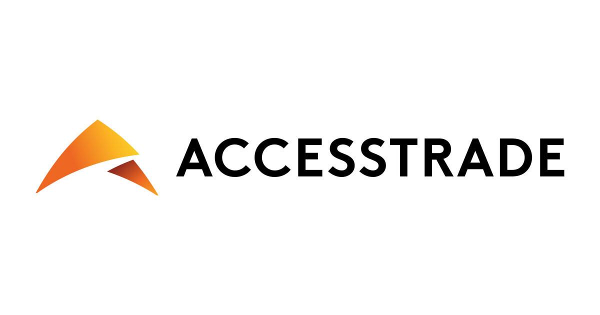 accesstrade-network-la-gi