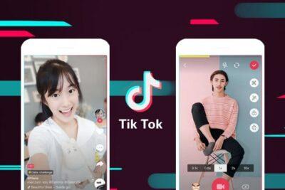 """Bán hàng trên Tiktok – bí quyết viral với doanh thu """"chóng mặt"""""""