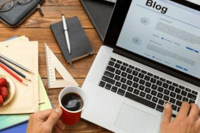 Blog là gì? Hướng dẫn cách tạo Blog chuyên nghiệp