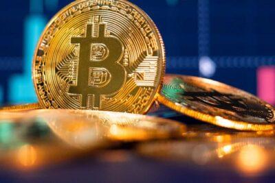Điểm danh 08 đồng tiền mã hóa đáng đầu tư nhất hiện nay