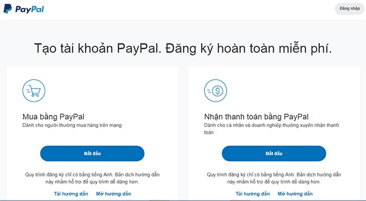 buoc-2-dang-ky-paypal