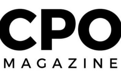 Hướng dẫn kiếm tiền với CPO từ A-Z cho người mới bắt đầu