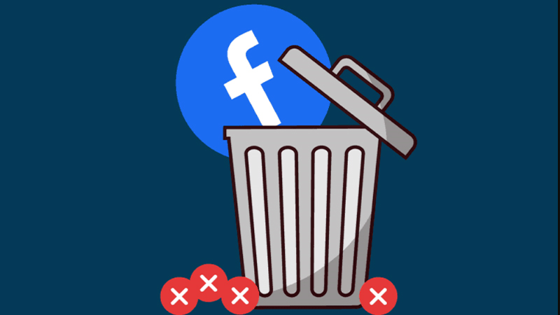 Nguyen-nhan-bi-Checkpoint-Facebook