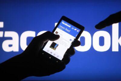 Tổng hợp 10 cách viết tiêu đề quảng cáo facebook hấp dẫn nhất!