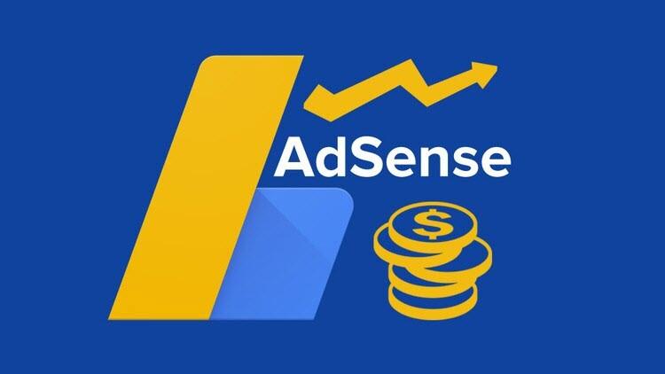 cam-nang-su-dung-google-adsense