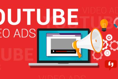 7 cách tăng lượt xem Youtube thần tốc mà không vi phạm chính sách