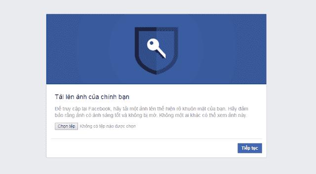Vuot-Checkpoint-Facebook-bang-hinh-anh