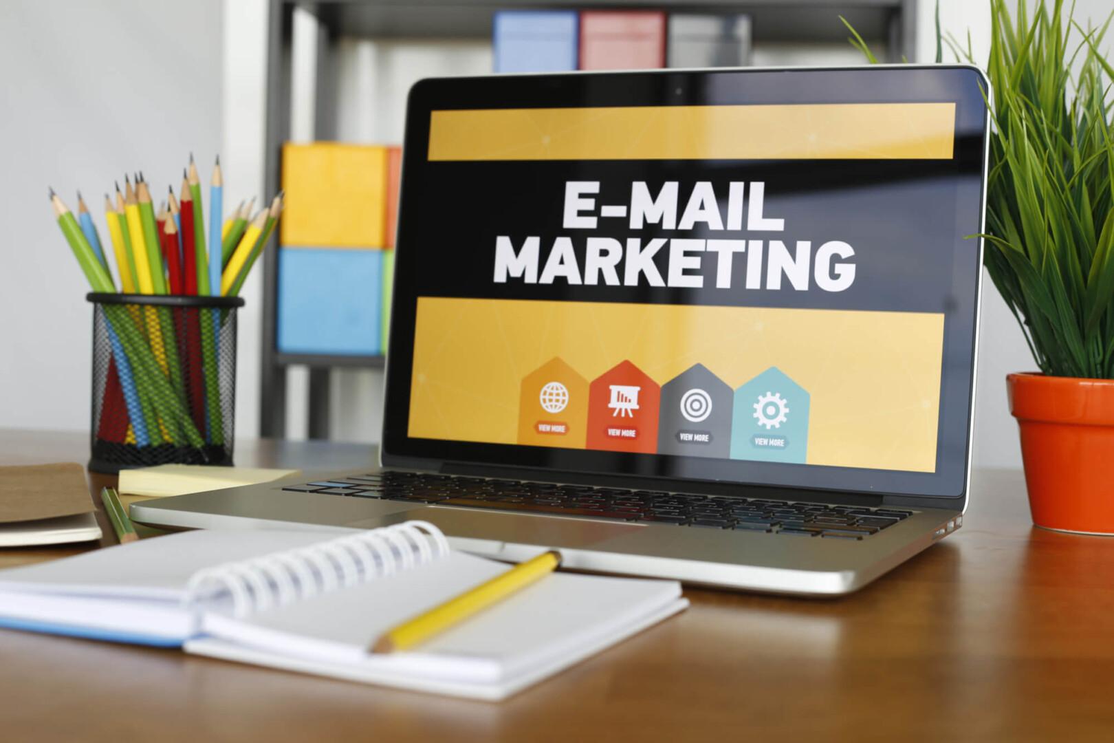 Cac-dang-email-marketing