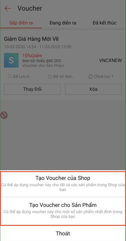 chon-voucher-trong-cach-tao-ma-giam-gia-tren-shopee