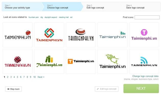 cong-cu-thiet-ke-logo-truc-tuyen-Logaster