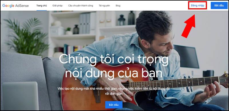 dang-nhap-google-adsense