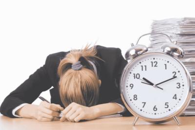 Top những cách quản trị thời gian hiệu quả nhất