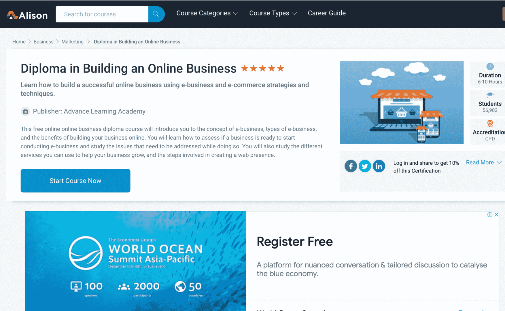 Diploma-in-Building-an-Online Business