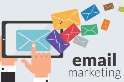Từ A-Z cách viết Email Marketing hiệu quả nhất 2022 giúp doanh nghiệp bùng nổ doanh số