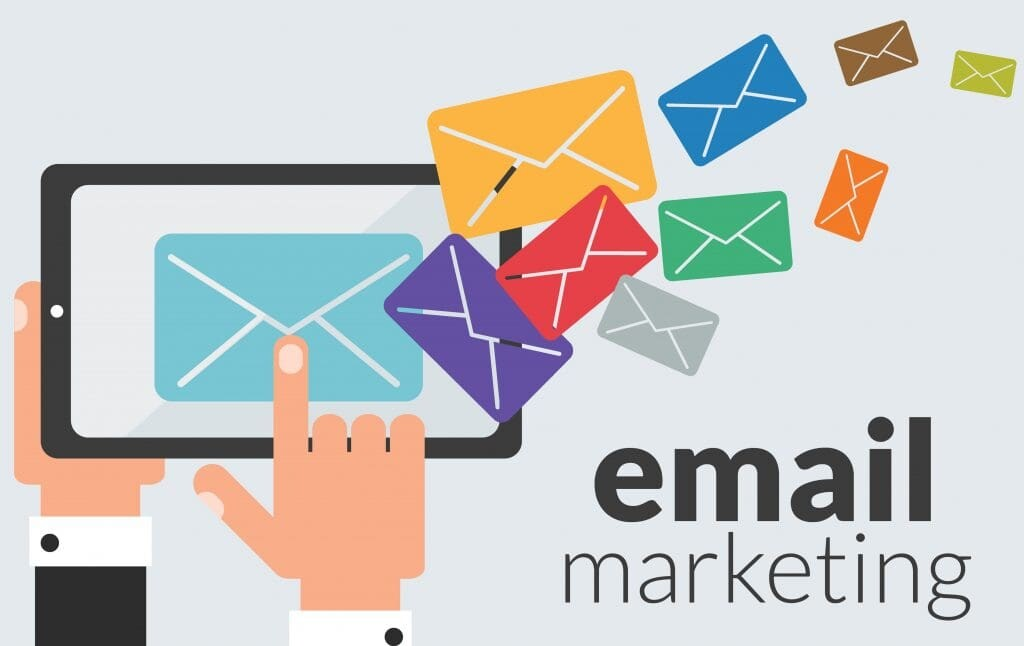 email-marketing-2022
