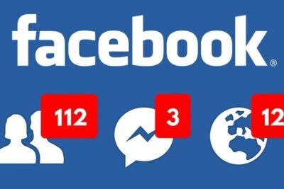 """Cách kiếm tiền với Facebook tạo thu nhập """"khủng"""""""