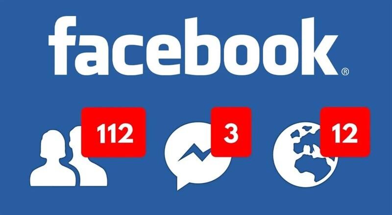 tiem-nang-kiem-tien-voi-facebook