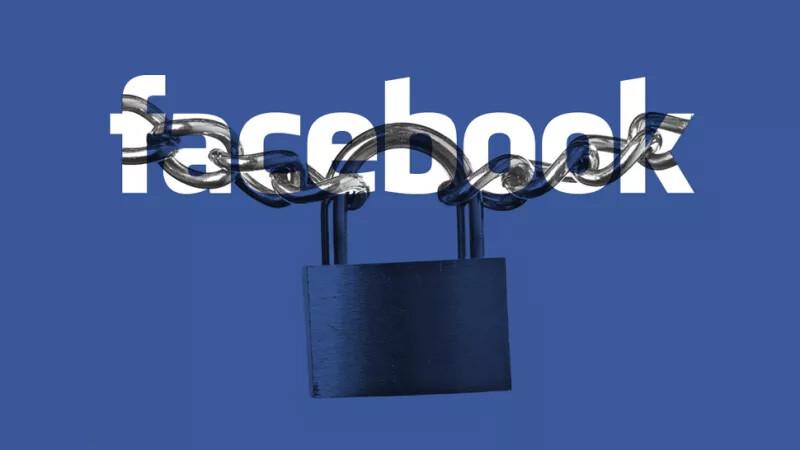 Checkpoint-Facebook-la-gi