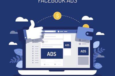 Cách khắc phục khi tài khoản quảng cáo Facebook Ads bị khoá