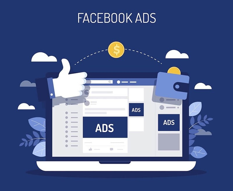 tai-khoan-quang-cao-facebook-ads-bi-khoa