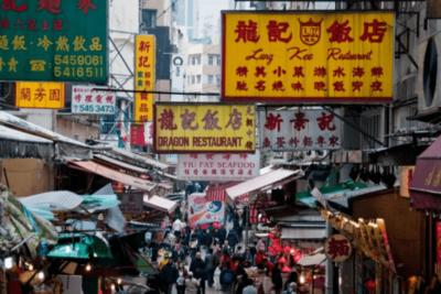 Nhập giày Quảng Châu và những điều cần lưu ý