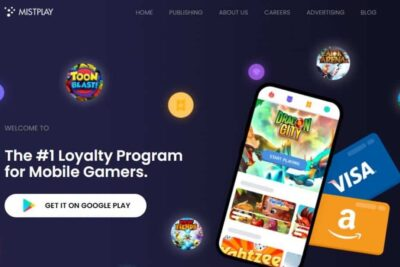 TOP 6 game kiếm tiền online 2021