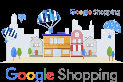 Lựa chọn chiến lược và tối ưu giá thầu Google Shopping hiệu quả 2021