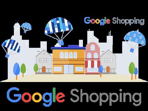 gia-thau-google-shopping-la-gi